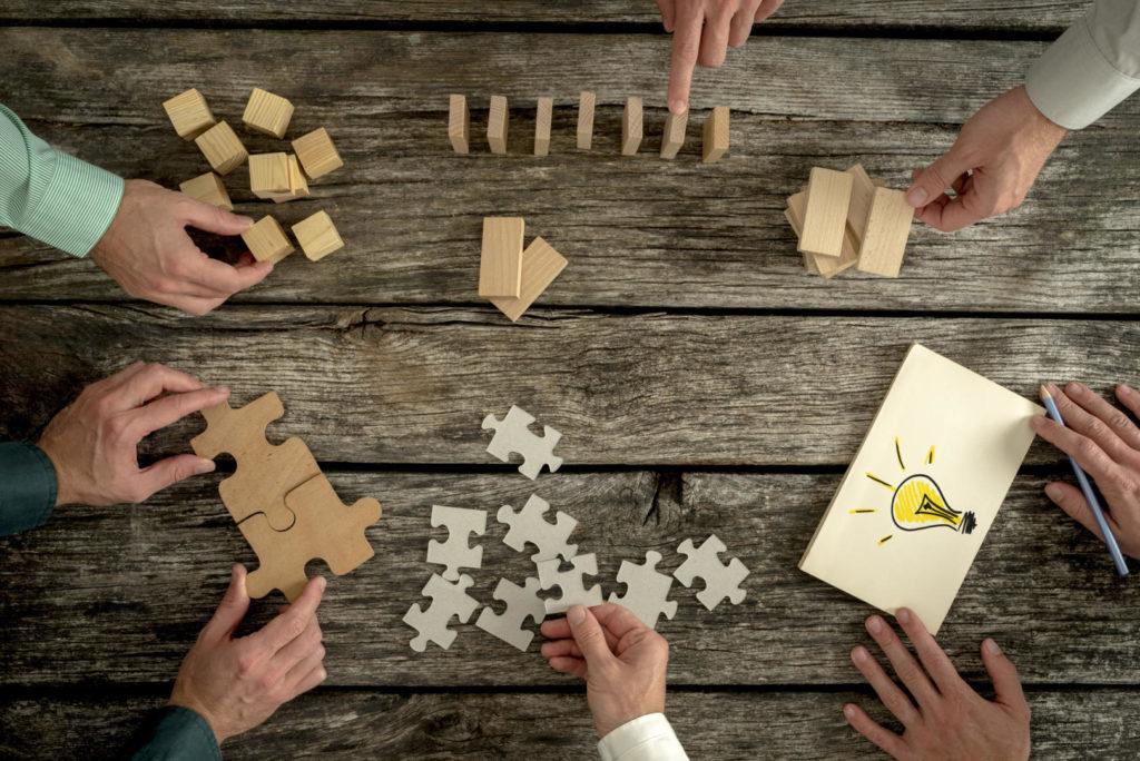Les bons réflexes pour s'adapter au changement