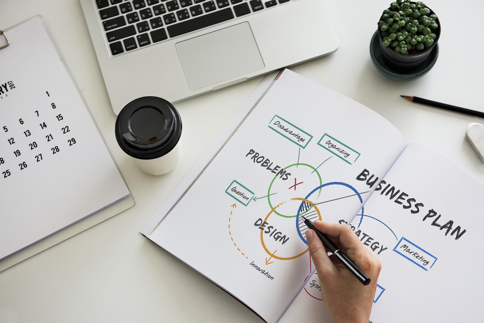 Créer des business modèles plus durables