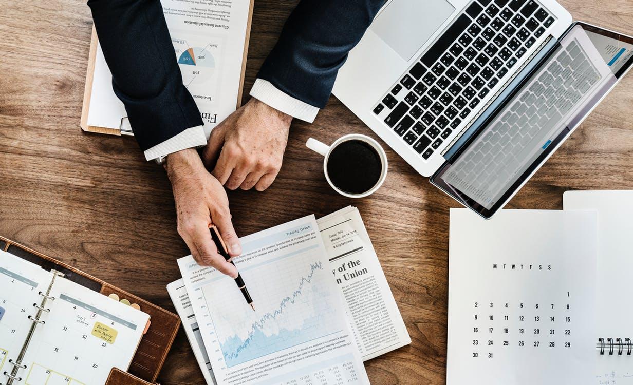 Pourquoi le non coté est l'avenir de la gestion d'actifs