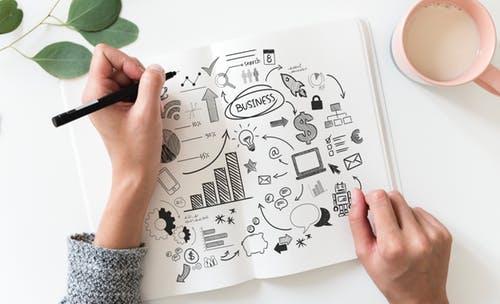 Les fiches pratiques de l'entrepreneur