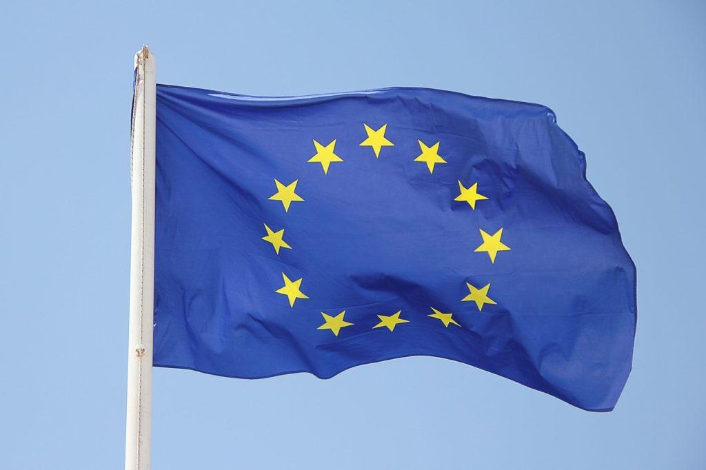 Que penser de l'idée d'un crypte-euro ? Analyse et propositions